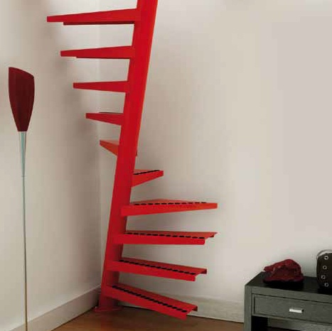 Diy Stairs Projects 19 - 40+ DIY Stair Projects For The Perfect Home Makeover