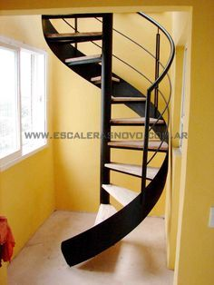 Diy Stairs Projects 20 - 40+ DIY Stair Projects For The Perfect Home Makeover
