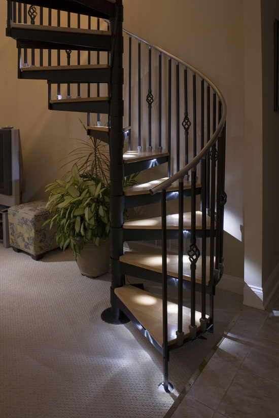 Diy Stairs Projects 21 - 40+ DIY Stair Projects For The Perfect Home Makeover