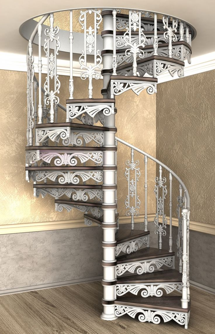 Diy Stairs Projects 22 - 40+ DIY Stair Projects For The Perfect Home Makeover