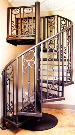 Diy Stairs Projects 23 - 40+ DIY Stair Projects For The Perfect Home Makeover