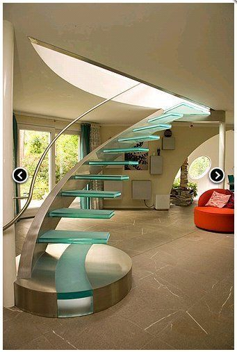 Diy Stairs Projects 29 - 40+ DIY Stair Projects For The Perfect Home Makeover