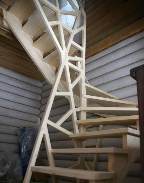 Diy Stairs Projects 35 - 40+ DIY Stair Projects For The Perfect Home Makeover