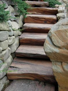 Diy Stairs Projects 38 - 40+ DIY Stair Projects For The Perfect Home Makeover
