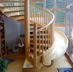 Diy Stairs Projects 46 - 40+ DIY Stair Projects For The Perfect Home Makeover