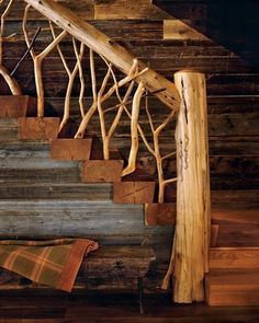 Diy Stairs Projects 9 - 40+ DIY Stair Projects For The Perfect Home Makeover