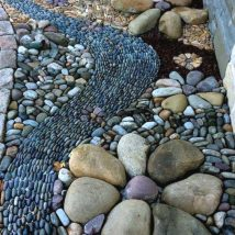Diy Stepping Stones 14 214x214 - DIY Stepping Stones to make your House Stunning