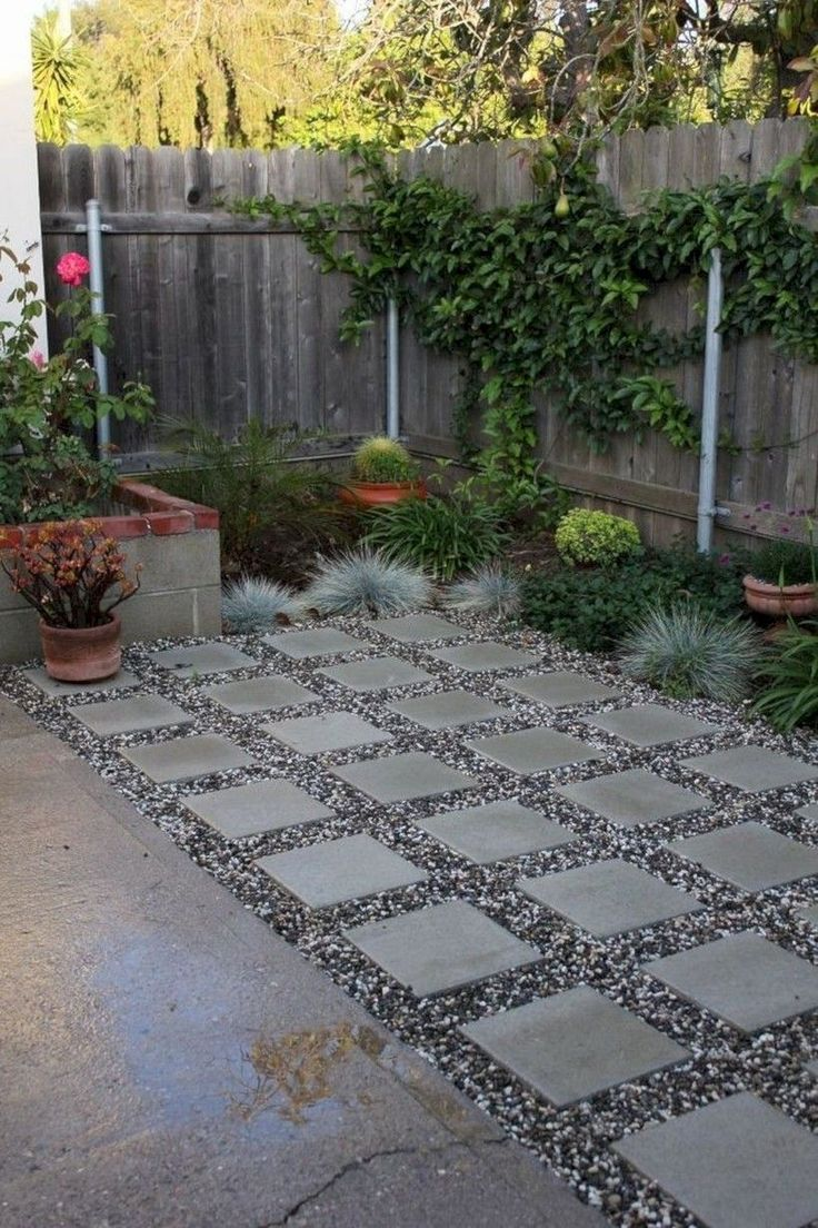 Diy Stepping Stones 34 - DIY Stepping Stones To Make Your House Stunning