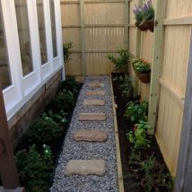 Diy Stepping Stones 39 214x214 - DIY Stepping Stones to make your House Stunning
