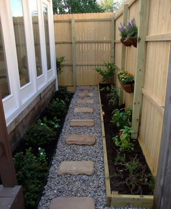Diy Stepping Stones 39 - DIY Stepping Stones To Make Your House Stunning