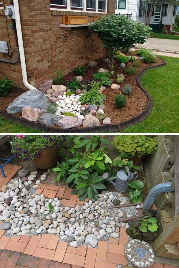 Diy Stepping Stones 4 - DIY Stepping Stones To Make Your House Stunning