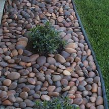 Diy Stepping Stones 42 214x214 - DIY Stepping Stones to make your House Stunning