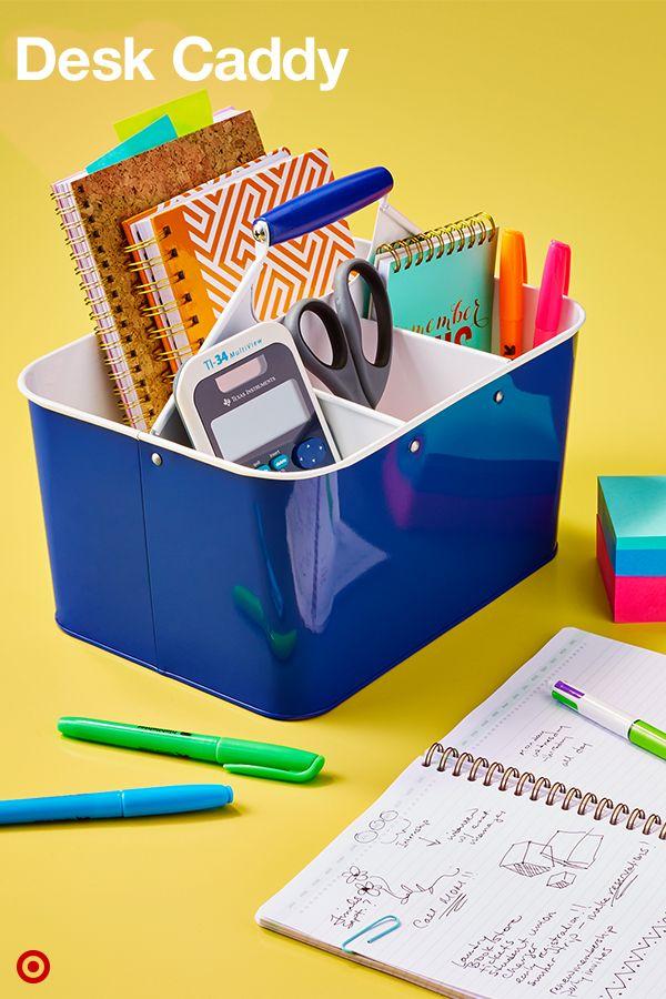 Diy Storage Bins 23 - Coolest DIY Storage Bins