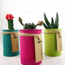 Diy Storage Bins 24 214x214 - Coolest DIY Storage Bins