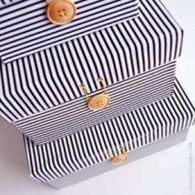 Diy Storage Bins 3 214x214 - Coolest DIY Storage Bins