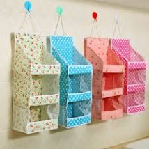 Diy Storage Bins 39 214x214 - Coolest DIY Storage Bins