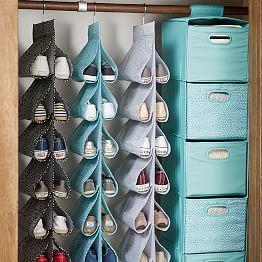 Diy Storage Bins 40 - Coolest DIY Storage Bins