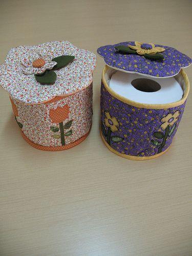 Diy Toilet Paper Holder 41 - 40+ Creative & Easy DIY Toilet Paper Holders