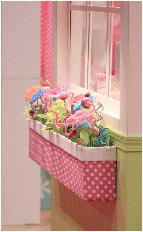 Diy Toy Storage Solutions 10 - Diy Toy Storage Solutions (10)
