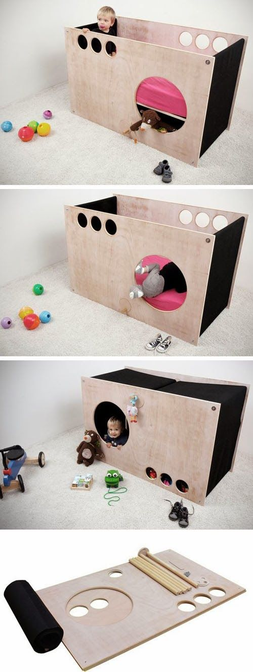 Diy Toy Storage Solutions 13 - Diy Toy Storage Solutions (13)