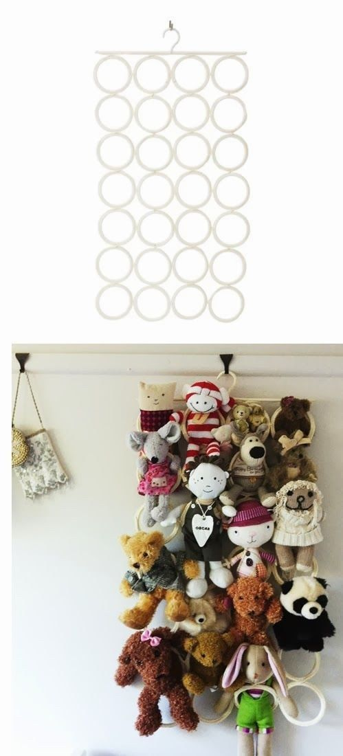Diy Toy Storage Solutions 14 - Diy Toy Storage Solutions (14)