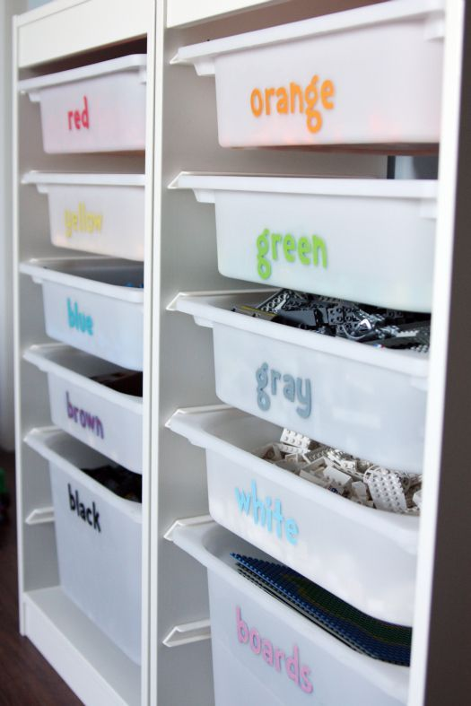 Diy Toy Storage Solutions 17 - Diy Toy Storage Solutions (17)