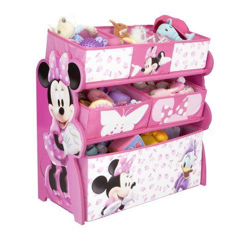 Diy Toy Storage Solutions 2 - Diy Toy Storage Solutions (2)