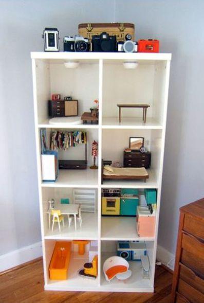 Diy Toy Storage Solutions 25 - Diy Toy Storage Solutions (25)