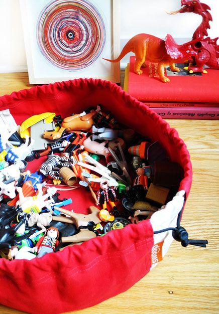 Diy Toy Storage Solutions 27 - Diy Toy Storage Solutions (27)