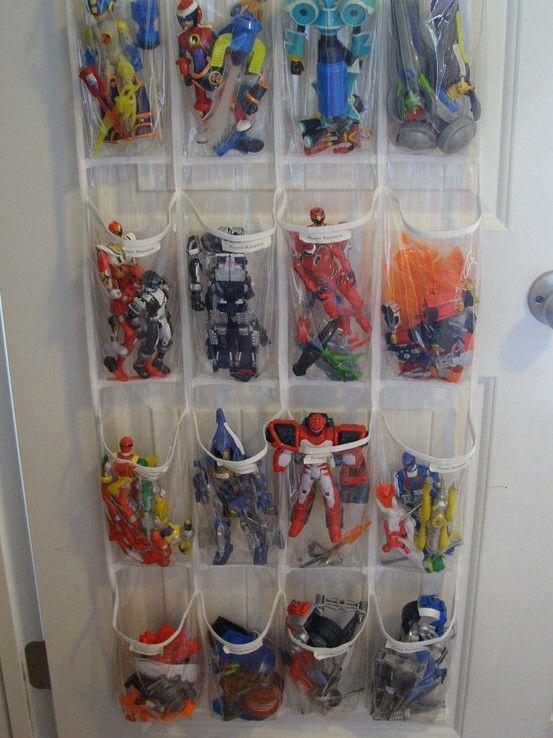 Diy Toy Storage Solutions 28 - Diy Toy Storage Solutions (28)