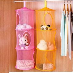 Diy Toy Storage Solutions 33 - Diy Toy Storage Solutions (33)