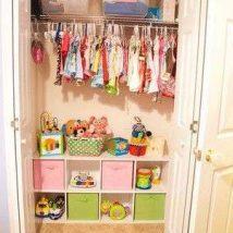 Diy Toy Storage Solutions 34 214x214 - Phenomenal DIY Toy Storage Solutions Ideas