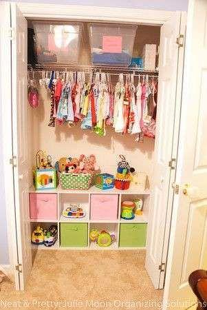 Diy Toy Storage Solutions 34 - Diy Toy Storage Solutions (34)