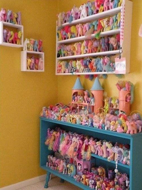 Diy Toy Storage Solutions 38 - Diy Toy Storage Solutions (38)