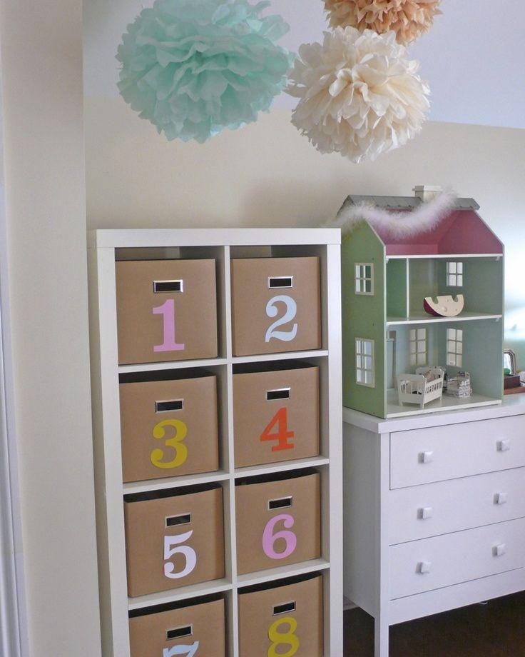 Diy Toy Storage Solutions 39 - Diy Toy Storage Solutions (39)