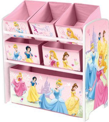Diy Toy Storage Solutions 4 - Diy Toy Storage Solutions (4)