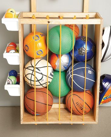 Diy Toy Storage Solutions 42 - Diy Toy Storage Solutions (42)