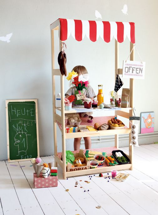 Diy Toy Storage Solutions 47 - Diy Toy Storage Solutions (47)