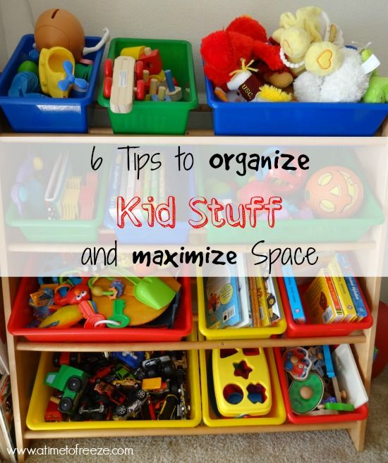 Diy Toy Storage Solutions 5 - Diy Toy Storage Solutions (5)