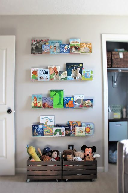 Diy Toy Storage Solutions 7 - Diy Toy Storage Solutions (7)