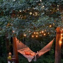 Diy Tree Swings 24 214x214 - Awesome DIY Tree Swing Ideas To Try Now