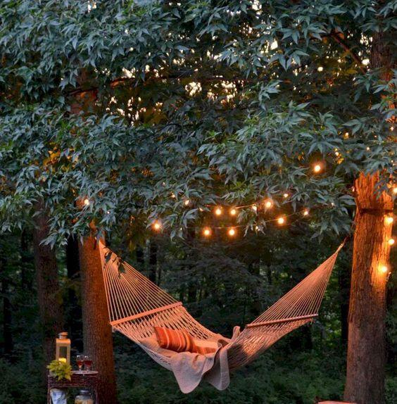 Diy Tree Swings 24 - Awesome DIY Tree Swing Ideas To Try Now