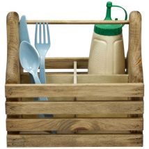 Diy Utensil Holder Projects 14 214x214 - Miraculous DIY Utensil Holder Projects Ideas