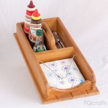 Diy Utensil Holder Projects 39 214x214 - Miraculous DIY Utensil Holder Projects Ideas