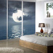 Diy Wall Decals 43 214x214 - Breathtaking DIY Wall Decals Ideas