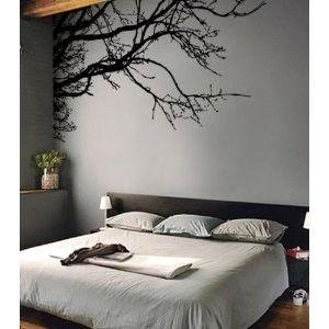 Diy Wall Decals 48 - Breathtaking DIY Wall Decals Ideas
