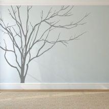 Diy Wall Decals 6 214x214 - Breathtaking DIY Wall Decals Ideas