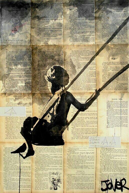 Diy Wall Words 27 - Miraculous DIY Wall Words Ideas