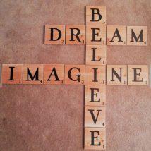 Diy Wall Words 9 214x214 - Miraculous DIY Wall Words Ideas