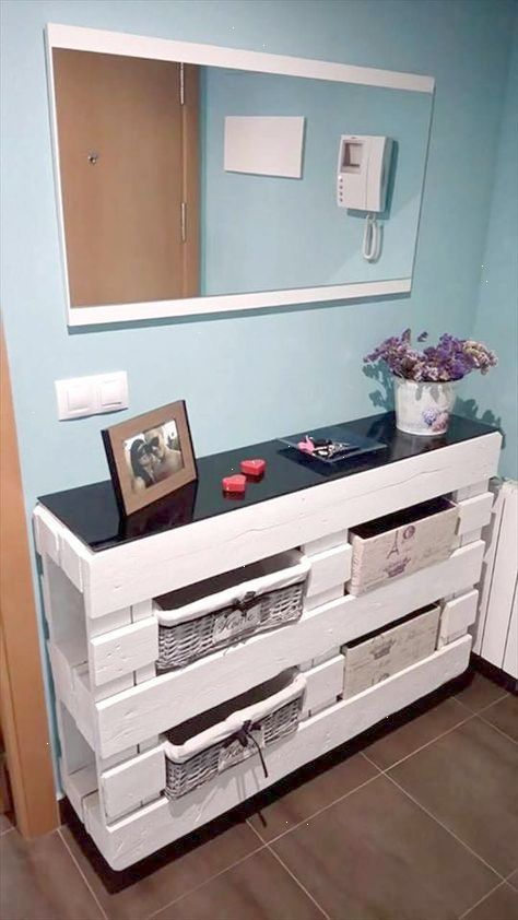Do it yourself home projects 34 - 40+ Do It Yourself Home Projects For Everyone
